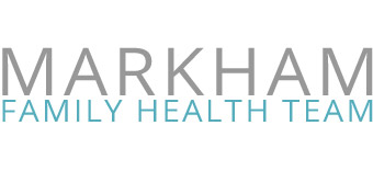 Markham Family Health Team | Care for a LifeTime